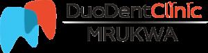 duodentclinic-logo-m